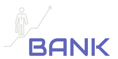 Career in Bank